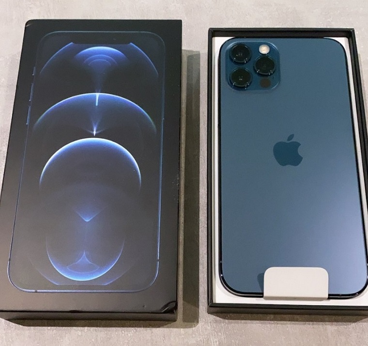 Apple iPhone 12 Pro 128GB dla 600EUR, iPhone 12 64GB dla 480EUR, iPhone 12 Pro Max 128GB dla 650 EUR , Czat Whatsapp: +278377242